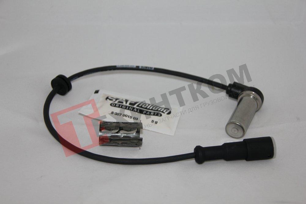 Удлинитель кабеля abs 30